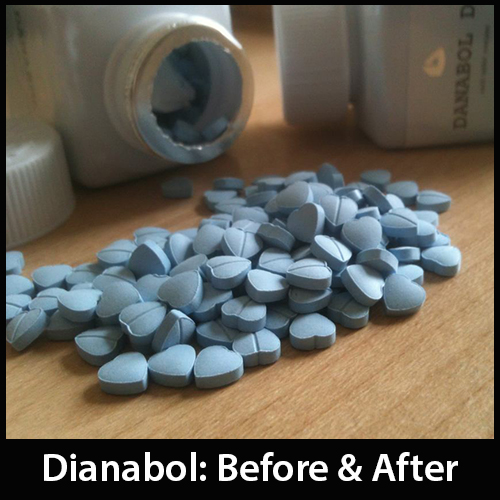 dianabol-before-and-after