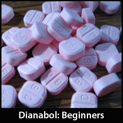 dianabol-for-beginners