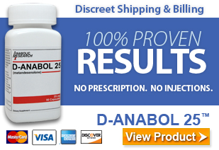 Where to find dianabol pills for sale