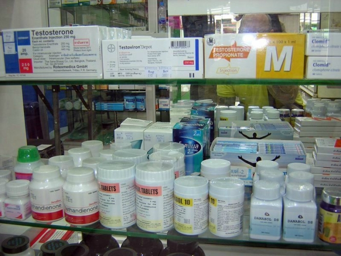 steroid-suppliers