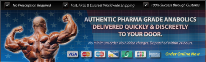 oxandrolone-for-sale