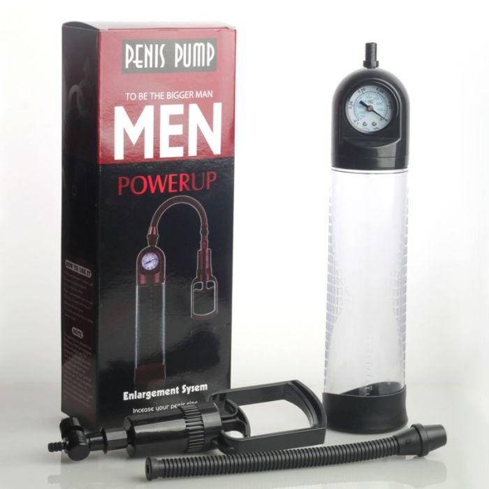 penis-pump=extender