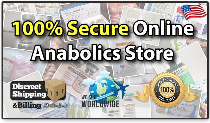 steroids websites credit card